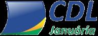CDL Januaria